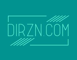 Dirzn.com